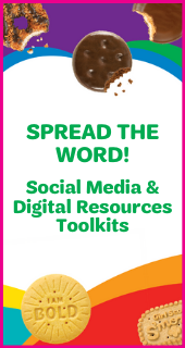 social_toolkits_cookies_right_rail