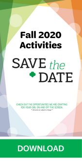 events_savethedate